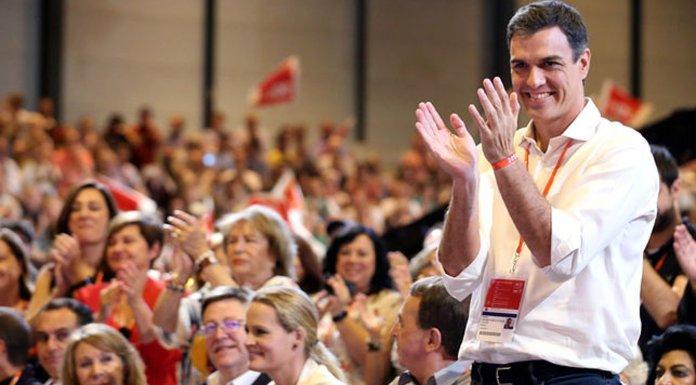 El supuesto progresismo de la izquierda española