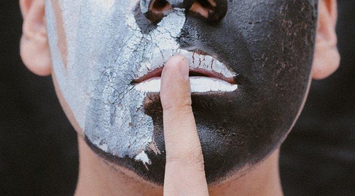 Espejo público: machismo, piropos y narcisimo plañidero