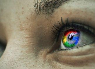 """Google: El """"memo"""" y los memos"""