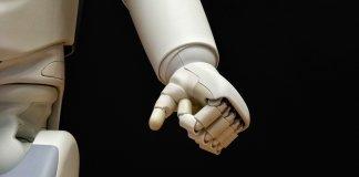 Incertidumbres en torno a la Inteligencia Artificial