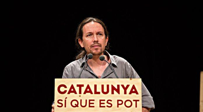 La incompatibilidad entre izquierda y centralismo en España