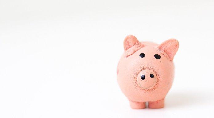 De Bismark a Beveridge: el expolio del sistema de pensiones