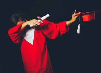 Para qué no sirve un título universitario