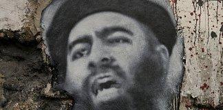 ¿Alguien se acuerda del Estado Islámico?