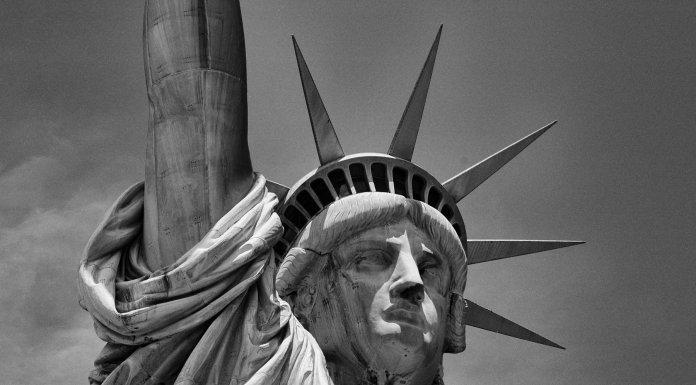 Los adjetivos de la libertad