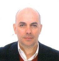 Antonio Pamos