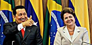 Hacia el final del chavismo