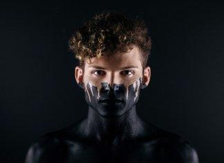 La raza, una antigualla tóxica