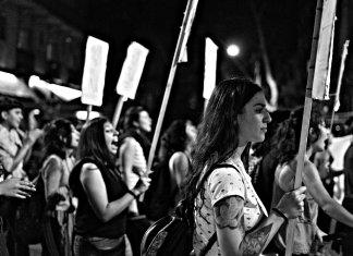 La LIVG y la instrumentalización política del maltrato