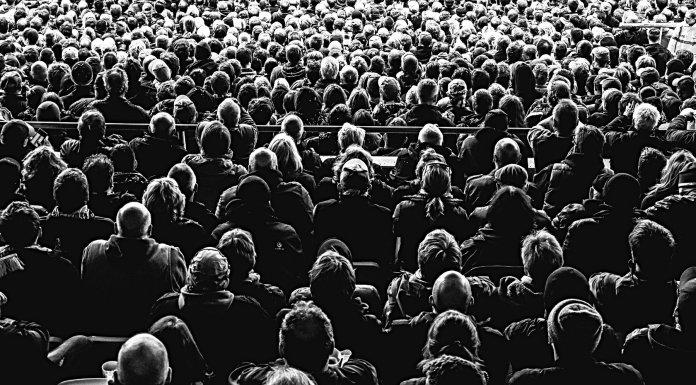 El colapso del consenso socialdemócrata
