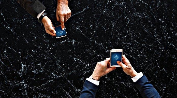 ¿Regular el capitalismo digital?