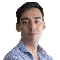 Jorge Vilches