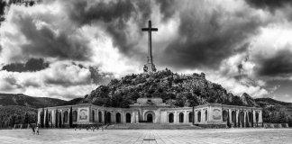 La tumba de Franco y las dos formas de ignorancia política
