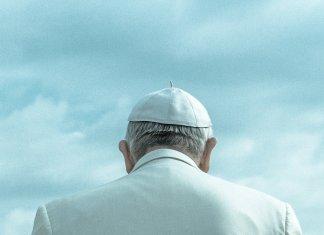 Extra Ecclesiam o de la inevitable pervivencia del Catolicismo Romano