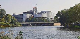 El Tribunal de Justicia Europeo amenaza de nuevo