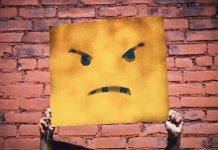 Resentimiento: ¿una enfermedad sin cura?