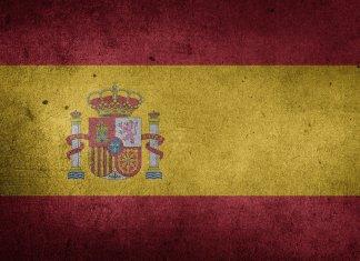 ¿Hacia dónde va España?