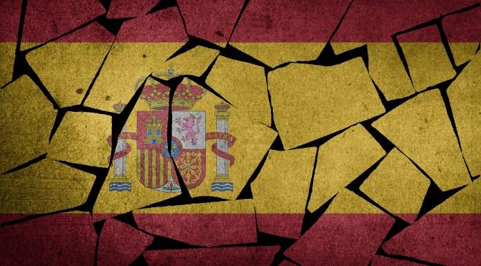La imagen de España en The New York Times