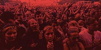 El temible legado de la generación sociópata