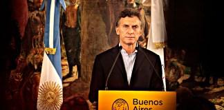 Elecciones en Argentina: regreso del peronismo y una Latinoamérica en disputa