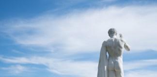 La condena de la filosofía