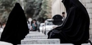 El caso de la delegación iraní: relativismo cultural o la renuncia a la ética