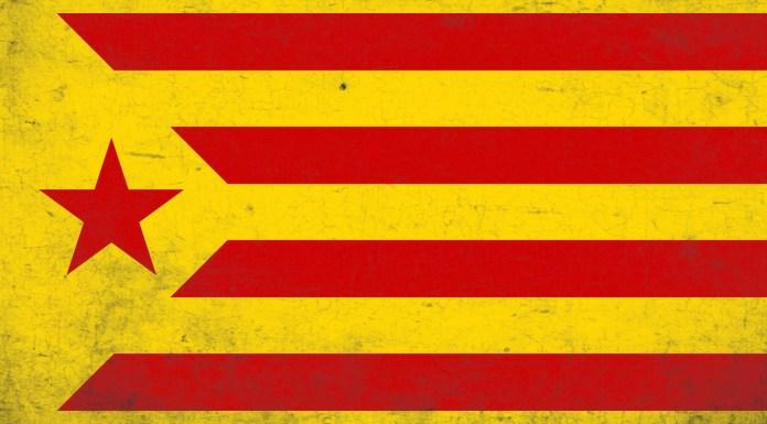 Cataluña: una revolución para imponer la dictadura