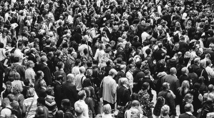 Una defensa del 'pluralismo agonístico'