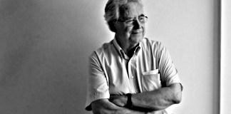 Santos Juliá Díaz: la izquierda racional