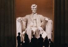 La tradición del pensamiento antidemocrático