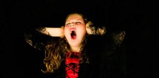 La 'voxofobia' como negación del verdadero espíritu ilustrado