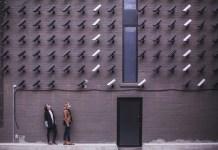 La sociedad digital y nuestro futuro