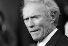 Clint Eastwood y la ilógica lógica del totalitarismo feminista