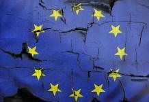 El maltrecho proyecto europeo y las dos culturas