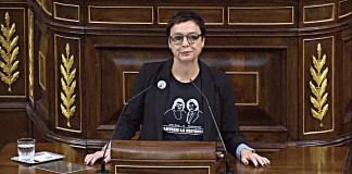 La gobernabilidad de España me importa un comino