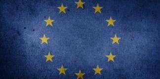 Eurofundamentalismo vs. europeísmo crítico
