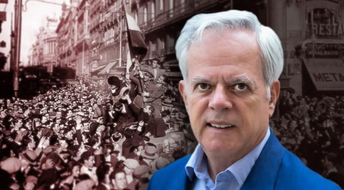 Hacia dónde lleva un gobierno de estas características es a la crisis griega o a la bancarrota venezolana