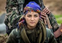 El Invierno Árabe I: Nueve de años de guerra en Siria