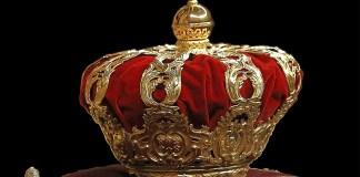 El Rey ante el 'momento leninista'