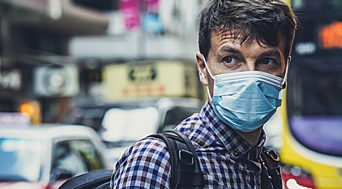 Coronavirus: una radiografía del periodismo