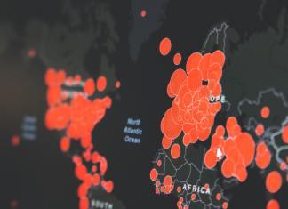 La guerra contra el coronavirus y daños colaterales