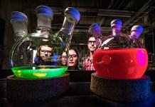 El cientificismo como ideología