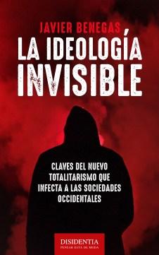 portada la ideología invisible