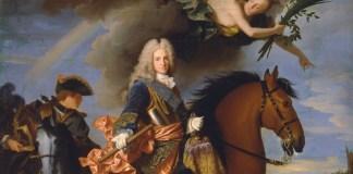 Monarquía o república. ¿Una cuestión suspendida?
