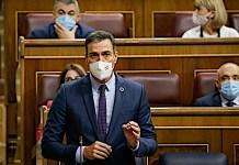 ¿Tiene España remedio o hay que perder toda esperanza?