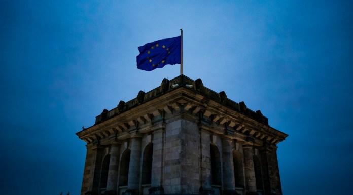 Crisis demográfica, inmigración y el declive de Europa