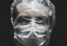 Biopolítica en tiempos de pandemia