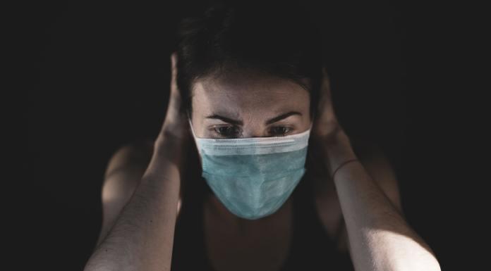 Coronavirus: por qué seguimos haciéndolo tan mal