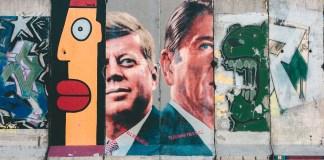 """El temible punto ciego de la """"guerra cultural"""""""