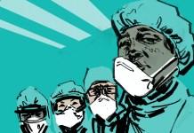 Coronavirus y supervivencia... económica